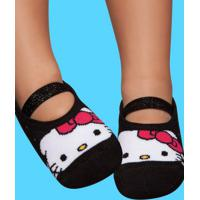b3bf12ace85ea0 Meias Para Meninas Poliamida Puket infantil | Shoes4you
