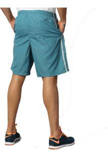 Bermuda Masculina Bold Azul Gg - Speedo