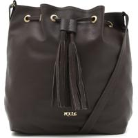 67cbec78d Bolsa Sacola Sintetica feminina | Shoes4you