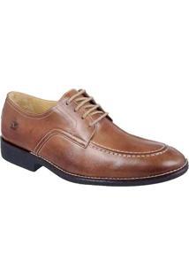 Sapato Social Masculino Derby Sandro Moscoloni Bak