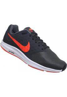 f9d6c076850 Decker Online. Tênis Nike Downshifter 7 Masculino