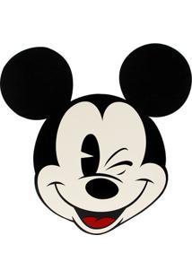 Quadro Formato Mickey