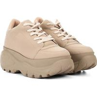 9325f0c99 Tênis Alfaiataria Conforto feminino | Shoes4you