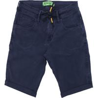 399baec6c Bermuda Para Menino Colcci infantil   Shoes4you