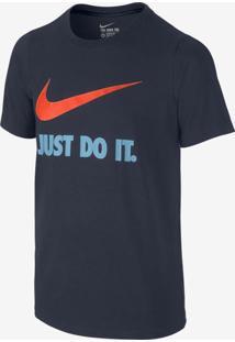 Camiseta Para Meninos Academia Algodao infantil  e2ee81ad26cef