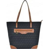 e61a462db Bolsa Com Bolso Smartbag feminina | Shoes4you