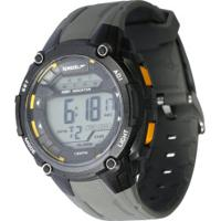 3add0be2a91 Centauro. Relógio Digital Speedo 65095G0 - Masculino ...