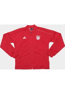 5a834134ce3 Jaqueta Bayern De Munique Adidas Zne Masculina - Masculino