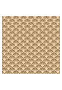 Papel De Parede Adesivo Abstrato 3456 Rolo 0,58X3M