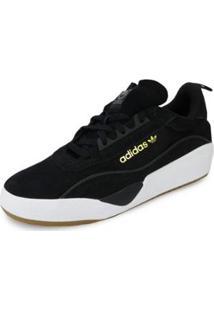 Tênis Adidas Liberty Cup Preto - Masculino-Preto