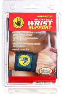 Munhequeira Body Glove Wrist