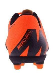 Chuteira Campo Nike Vapor 12 Club Mg - Original 3fb8be485c049