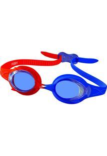 Óculos Natação Infantil Speedo