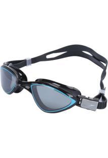 Óculos De Natação Speedo Avatar - Adulto - Preto