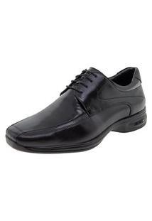 Sapato Masculino Social 3D Jota Pe - 71450