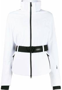 Rossignol Jaqueta Ellipsis - Branco