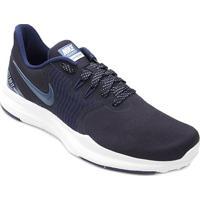 Tênis Nike Training Feminino Shoes4you