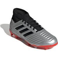 6435a8d54 Chuteira Campo Infantil Adidas Predator 19 3 Fg - Masculino