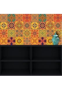 Adesivo Azulejos Modernos 23 (20X20Cm)