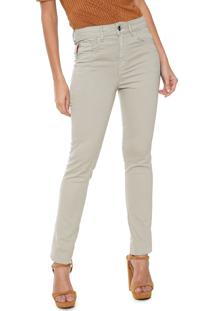 625e26c21 Calça Ellus Jegging feminina | Shoes4you