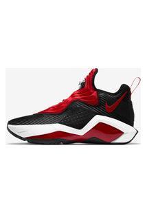 Tênis Nike Lebron Soldier 14 Masculino