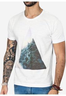 Camiseta Fog 0191