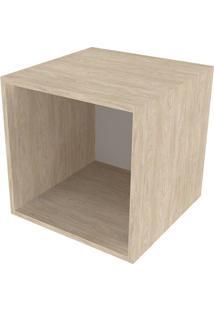 Nicho Quadrado Cubo Iii Geneve