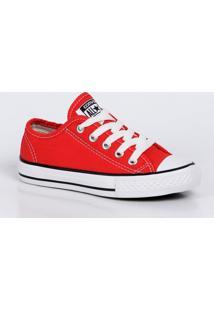 Tênis Infantil Converse All Star Ck05050004