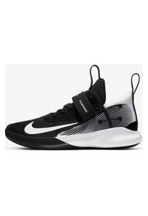 Tênis Nike Precision 4 Flyease Unissex