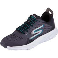 45be6a83ef Tênis Nylon Running feminino   Shoes4you