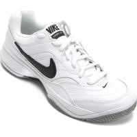 6dadd3bbac0 Netshoes. Tênis Nike Court Lite Masculino ...