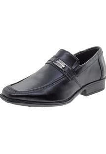 Sapato Infantil Masculino Street Man - 5020 Preto 01 28