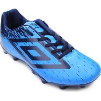 d706424b40b8f Chuteira Esportiva Conforto | Shoes4you