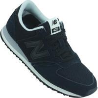 b93e191de Netshoes. Tênis F New Balance 420 Feminino ...