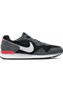 Tênis Masculino Nike Venture Runner