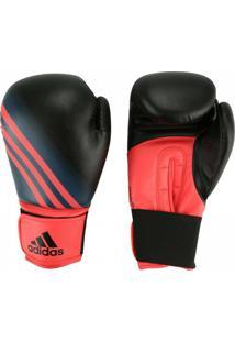 Luva De Boxe Adidas Speed W100 - Feminino