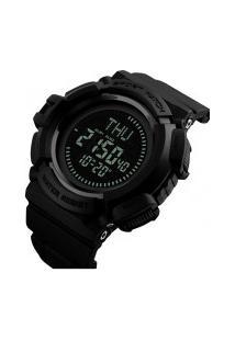 Relógio Skmei Digital -1300- Preto