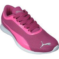 ff1433557 Netshoes. Tênis Puma Vega Bdp - Feminino
