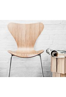 Cadeira Series 7 Jacobsen