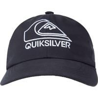 Dafiti. Boné Quiksilver Good Logo Preto 337dc60d29a