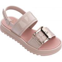 56bfbdccd4532 Sandália Para Menina Fivela Grendene Rosa infantil   Shoes4you