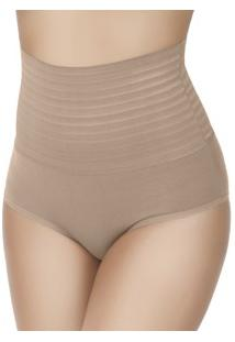 Calça Basic Sculp Love Secret Eco Beauty (87600) Modal