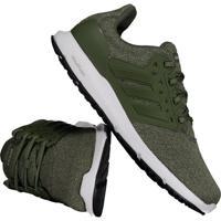 c3567a84c Fut Fanatics. Tênis Adidas Solyx Verde