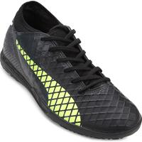 Netshoes. Chuteira Society Puma Future 18.4 Tt Bdp - Unissex 0c3def7e934be