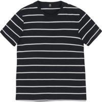 9808603bbb Camiseta Classico Hering masculina