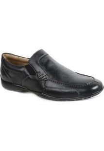 Sapato Social Masculino Sandro Moscoloni Dubai Pre