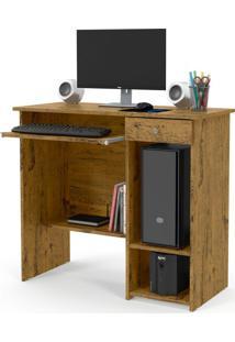 Mesa Para Computador Marina 1 Gv Nature