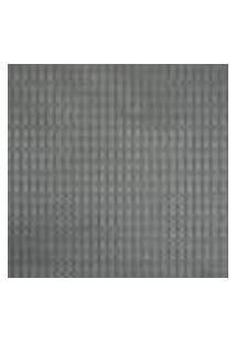 Papel De Parede Vinílico Bright Wall Y6131104 Cinza Com Estampa Contendo Geométrico