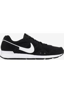Tênis Nike Runner Suede Masculino