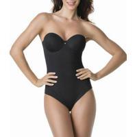 f4d340025 Lingerie.com.br. Body Modelador Tomara Que Caia ...